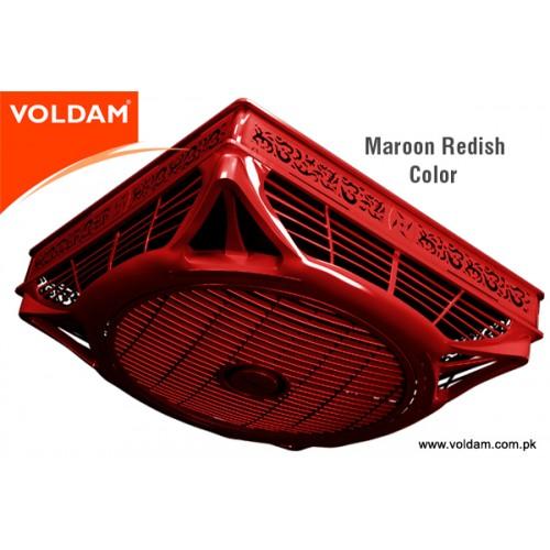 Voldam False Ceiling Fan 18 2 2 Price In Pakistan