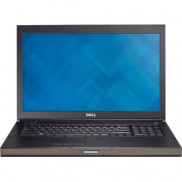 Dell Precision M6800 462 3601 Price in Pakistan