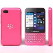 BlackBerry Q5 Pink price in Pakistan
