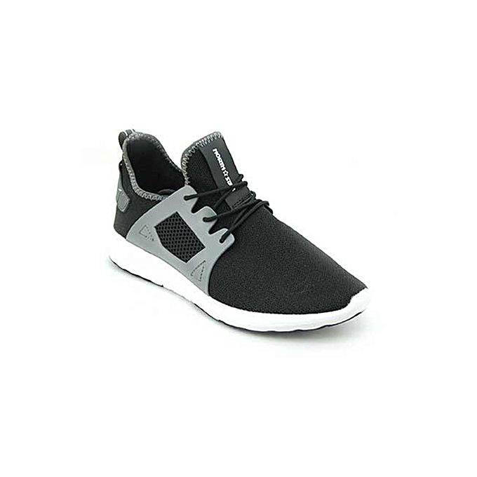 52d62cbc3d5 Black Casual Shoes Price in Pakistan - Homeshopping