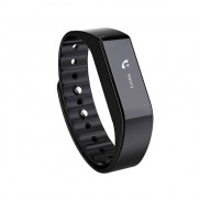 GETIIT FIT Smart Fitness Band Black Price in Pakistan