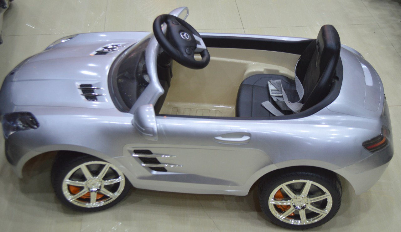 Kids electric smart car mercedes benz model no 681 price for Smart mercedes benz