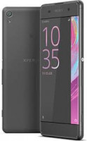 Sony Xperia XA F3111 Price in Pakistan