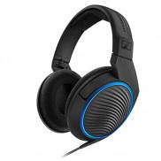 Sennheiser HD451 Closed OverEar Headphone Price in Pakistan