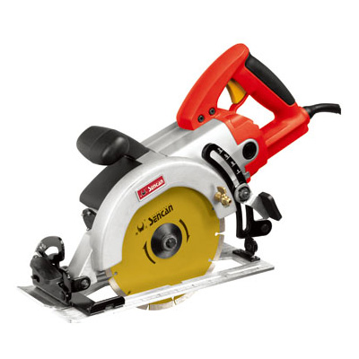 Marble cutter online shopping