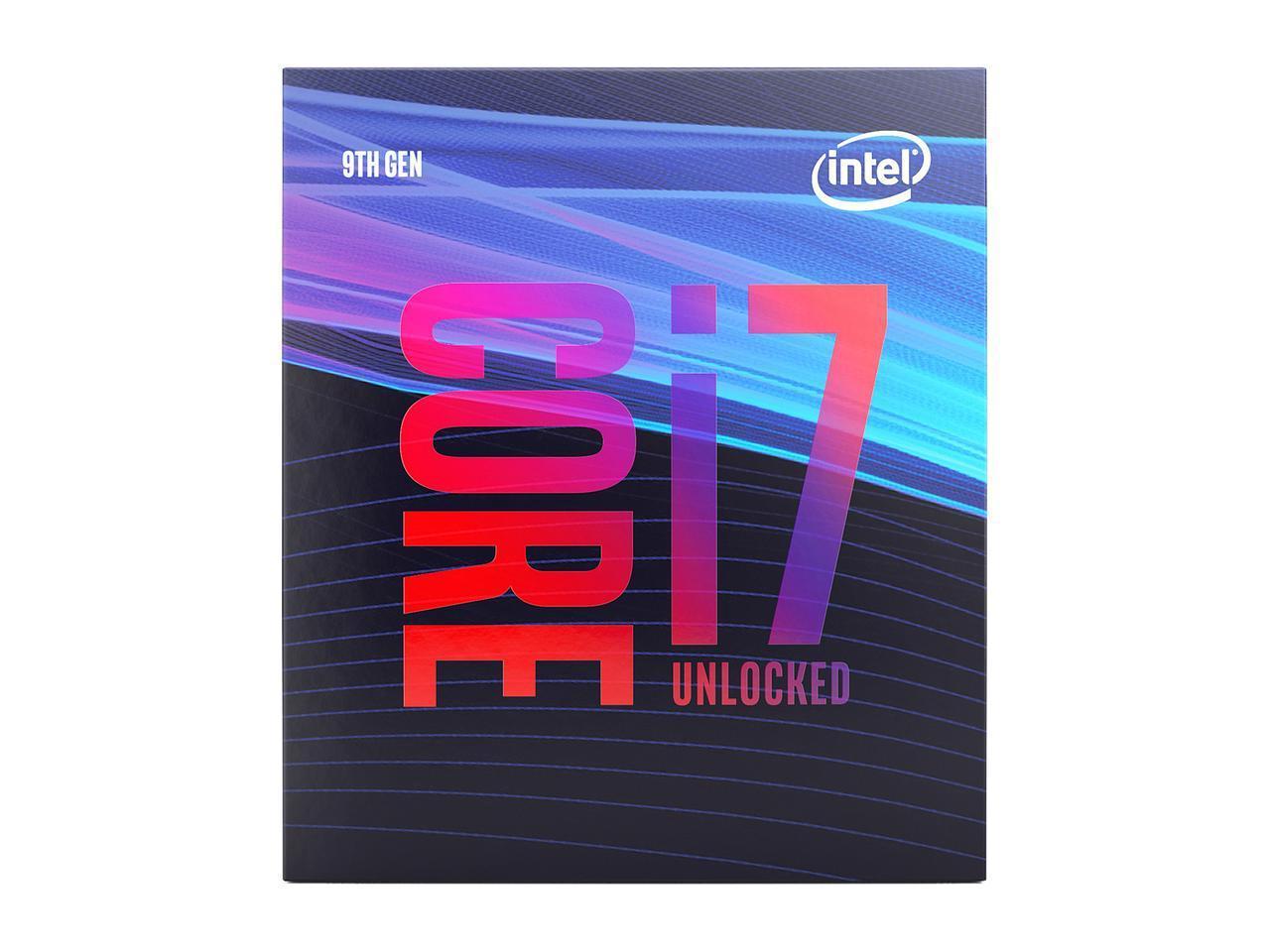 AMD R7 1700X & ASUS Prime B450 Plus Motherboard Price In