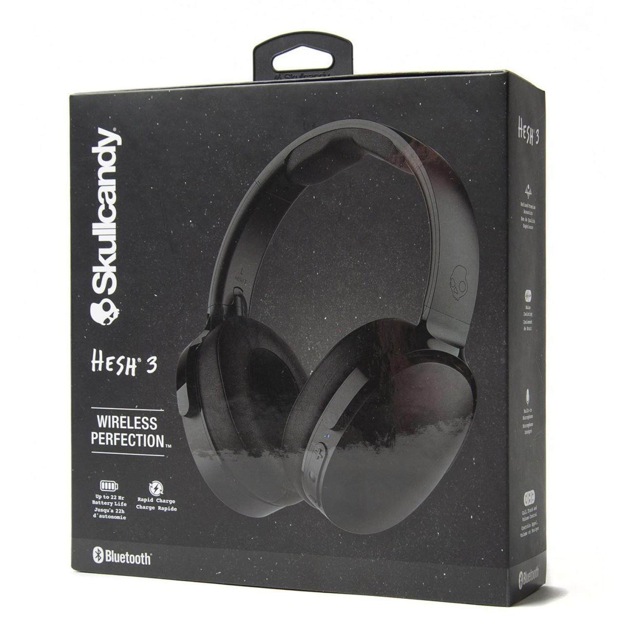 Wireless headphones pc over ear - skullcandy headphones bluetooth over ear