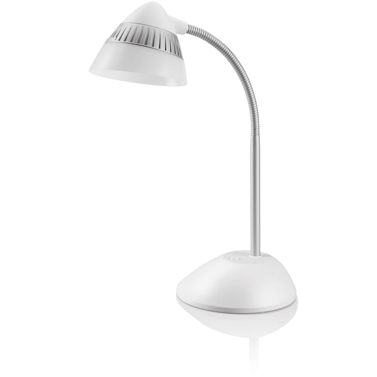 philips 70023 cap table lamp led white 1x55w in pakistan With philips table lamp 70023