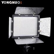 Yongnuo 18W YN300II LED Light Price in Pakistan
