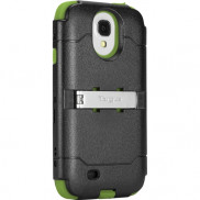 Targus  SafePORT Rugged Max Pro Case for Samsung Galaxy S4  Green  in pakistan