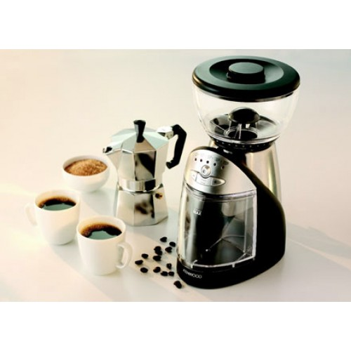 Kenwood CG600 Coffee Maker in Pakistan