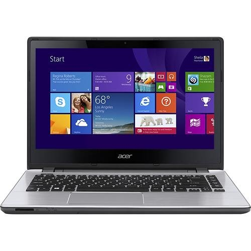 Download Drivers: Acer Aspire V3-472P Atheros Bluetooth