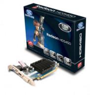Sapphire Graphic Card HD5450 1GB DDR3 PCIE LITE in Pakistan