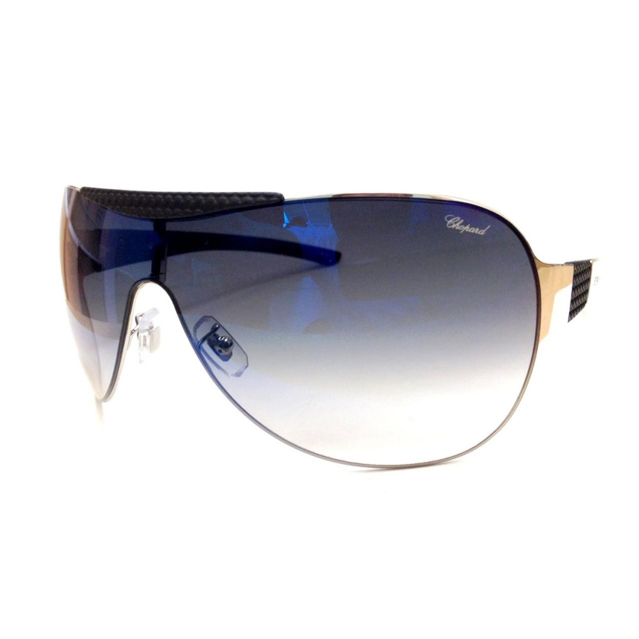 Pakistan Home Shopping Chopard Sch In 704 Sunglasses Price Aq3RjL54