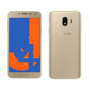Samsung Galaxy J4 Price in Pakistan Gold