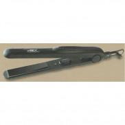 Anex TS 7032 Ceramic Hair Straightener in Pakistan