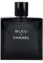 chanel bleu de eau de toilette spray for 100ml best