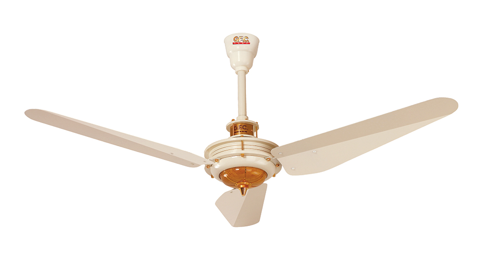 Gfc ceiling fan crystal antique 56 inches in pakistan aloadofball Choice Image