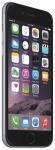 Apple iPhone 6 64GB Space Gray Factory Unlocked Price in Pakistan