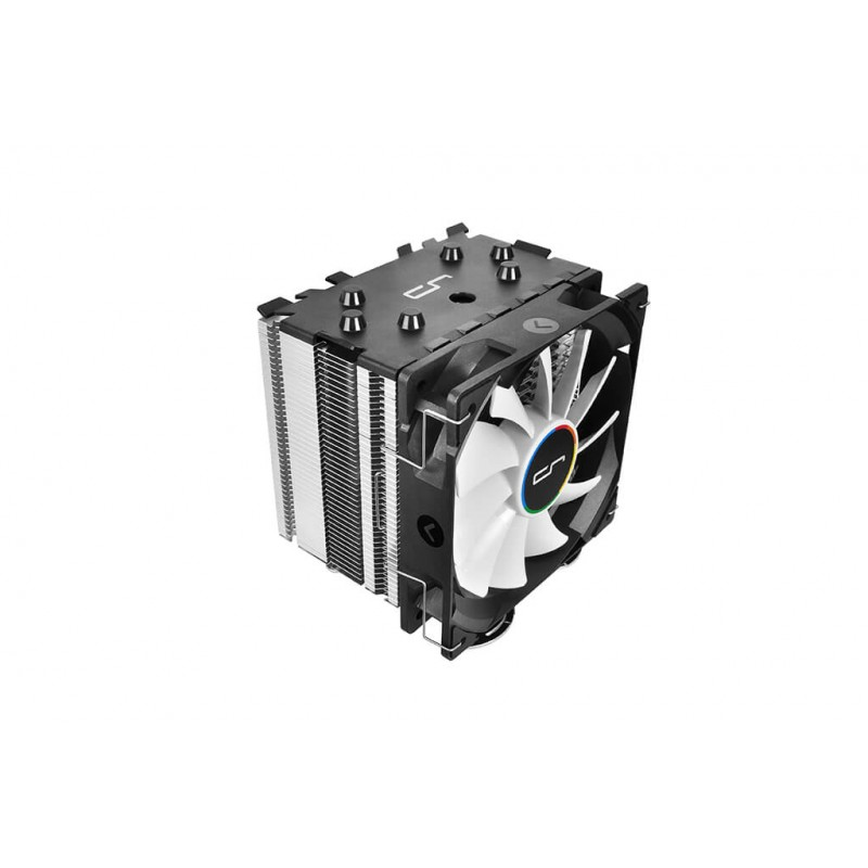 Cpu Air Cooler : Cryorig h tower cpu air cooler for amd intel cr a