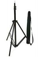 LIGHT STAND WITH BAG 803 Price in Pakistan