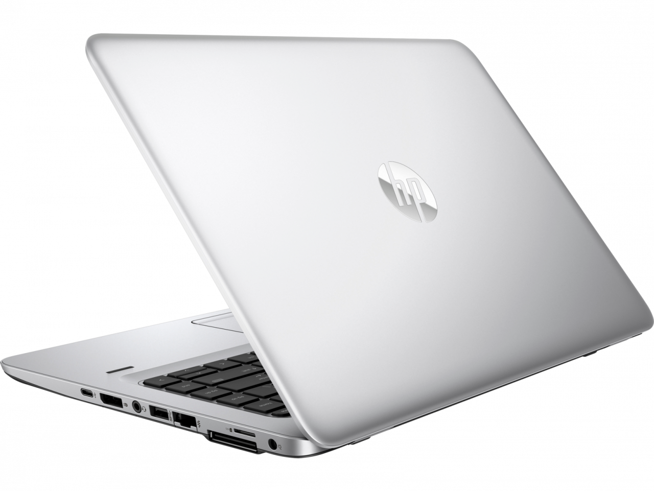 HP Elitebook 840 G3 Core i5 6200U 4GB RAM 500GB HDD 14