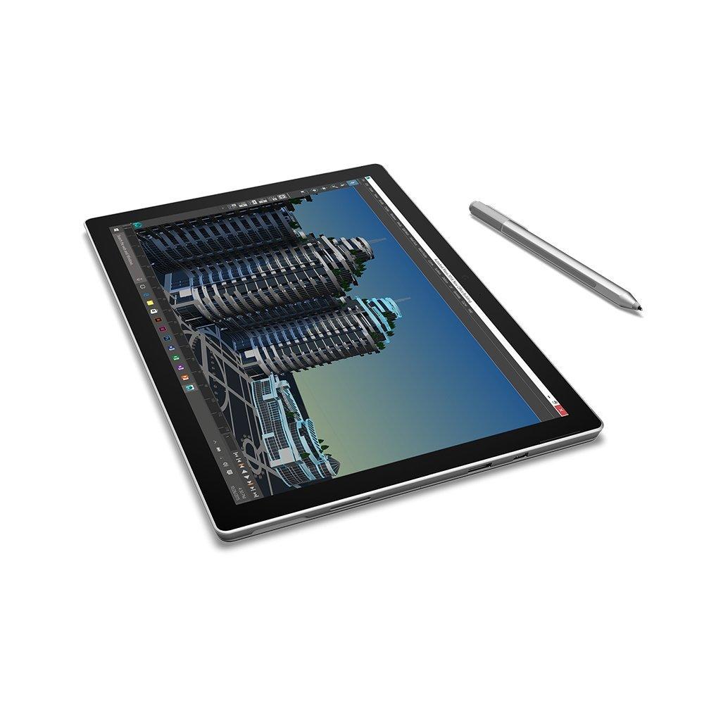 Microsoft Surface Pro 4 6th Gen Intel® Core™ i7 16GB 256GB