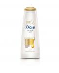 Dove Shampoo Tonic Nourishing Oil Care 175ml in Pakistan