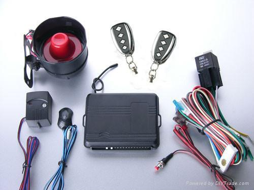 Car Alarm Installation Service In Pakistan Car Alarm Inst