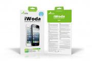 iPhone5s 5 iWoda Screen Protector