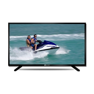 Best LED TV in Pakistan