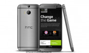 HTC One M8 Dual Sim 16GB Gunmetal Gray Price In Pakistan