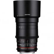 Samyang 135mm T22 ED UMC VDSLR II Lens for Canon EF Mount price in Pakistan
