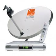 Dish Tv in Pakistan