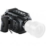 Blackmagic Design URSA Mini 4K Digital Cinema Camera EFMount Price in Pakistan