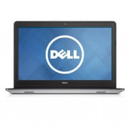 Dell Inspiron 5547 i7 Price in Pakistan