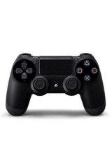 Sony PlayStation 4  DualShock 4 Wireless Controller Black Price in Pakistan