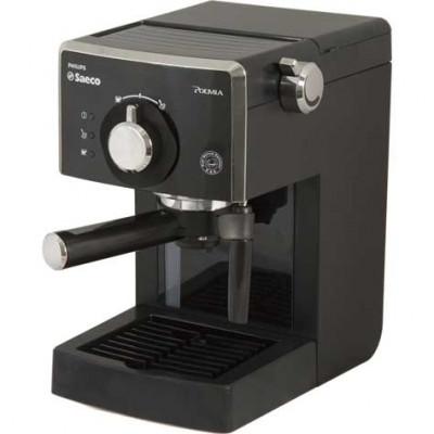 Philips Cucina Coffee Maker : PHILIPS HD8323 ESPRESSO COFFEE MAKER in Pakistan