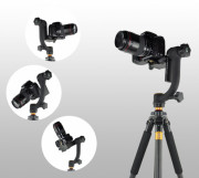 Gimbal Head Price In Pakistan