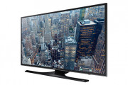 Samsung 75 75JU6400 UHD 4K SMART LED TV Price in Pakistan