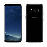 Samsung Galaxy S8 Price in Pakistan