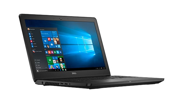 Dell inspiron 15 i7559 5012gry i7 6700hq 8gb 1tb 8gb ssd for Dell inspiron i7559 7512gry interior design laptop
