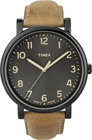 Timex Mens Watch T2N677 Price in Pakistan  Homeshopping