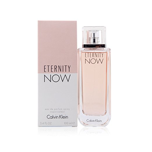 9472a2e1f HomeFashionWomenPerfumesCalvin Klein Eternity Now For Women - 100ml EDP.  image
