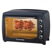 Cambridge EO6171 Oven toaster Price in Pakistan