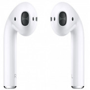Apple Airpods Price in Pakistan