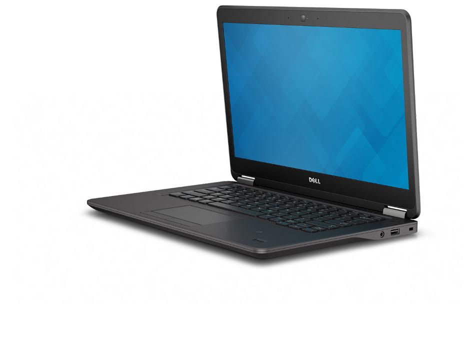 Dell Latitude E7450 Wifi driver causing BSOD