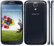 Samsung Galaxy S4 S IV i9500 in Pakistan