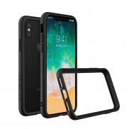 RhinoShield Apple iPhone X CrashGuard Bumper Case Price in Pakistan
