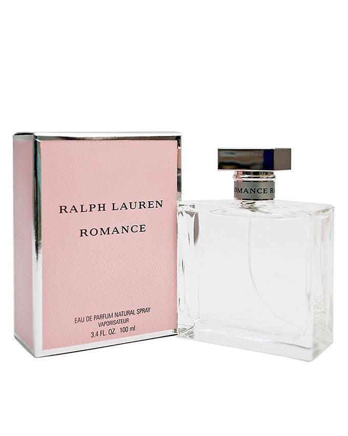 Ralph Lauren Tender Romance Women's ounce Eau de Parfum Spray (Tester) Shop fihideqavicah.gq and find the best online deals on everything for your home. We work every day to bring you discounts on new products across our entire store. Over half a million prices checked each week. fihideqavicah.gq strives to deliver the lowest prices and.